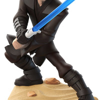 Disney Infinity 3.0 Edition Star Wars Starter Pack- X-Box 360 - H-Town Toy Company