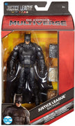 DC Comics Justice League Multiverse Batman Exclusive - H-Town Toy Company