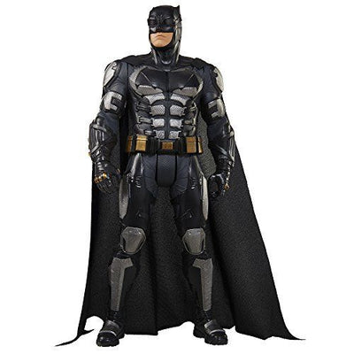 Batman DC Theatrical BIG-FIG Justice League Armored Tactical Suit 20