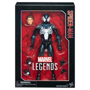 Marvel Legends Series Spider-Man - H-Town Toy Company