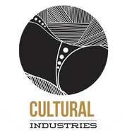 Cultural Industries
