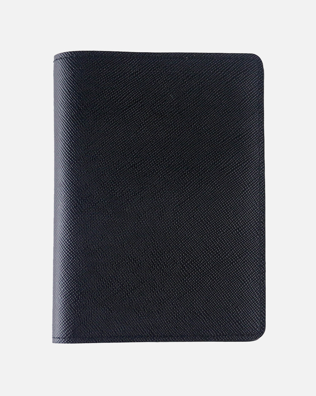 Explorateur Passport Holder
