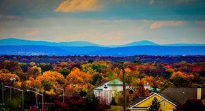 Things to Do in Centreville, Virginia