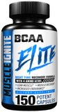 Muscle Ignite BCAA Elite – Night Time Recovery Formula - Eiyo Nutrition -  Eiyo Nutrition