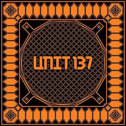 LISTEN: Hylu (Unit 137) Mixtape