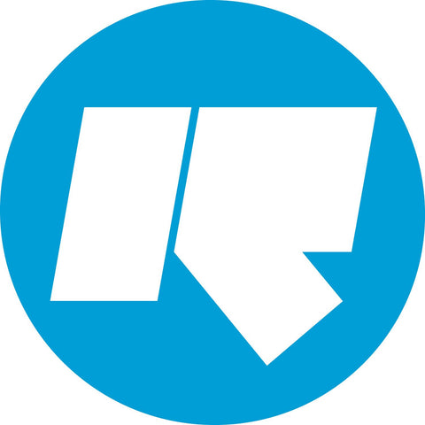 Reggae Roast Live on Rinse FM