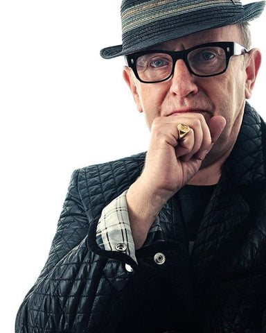 WATCH: Rodigan - A Reggae Life