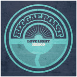 "LOVE LIGHT - KENNY KNOTS, MANASSEH,  BUNZER0 - 12"" VINYL & DIGITAL DOWNLOAD"
