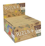 Rizla Natura King Size Slim - Organic Hemp Rolling Papers