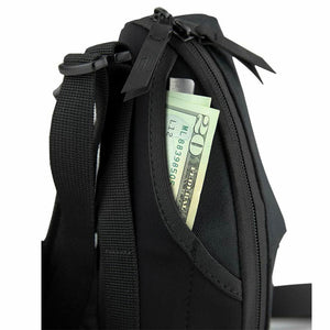Peak Pro Travel Bag