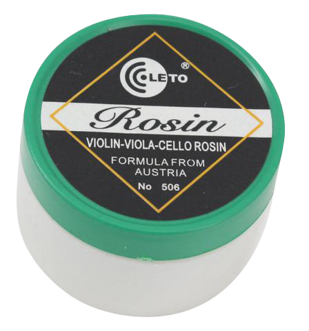 Buy Wholesale Professional & Natural Leto Brand Violin Black Rosin