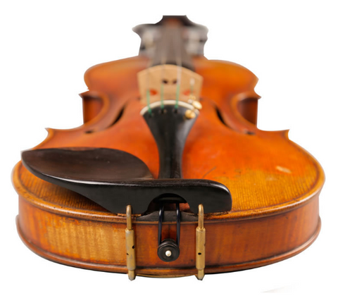 Buy & Wholesale Premium Quality Italian Material Retro Style Violin Different Sizes with Accessories