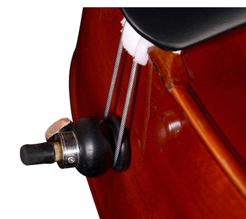 Wholesale Model SRB1001 Quality Beginner Level Double Bass Different Sizes with Accessories