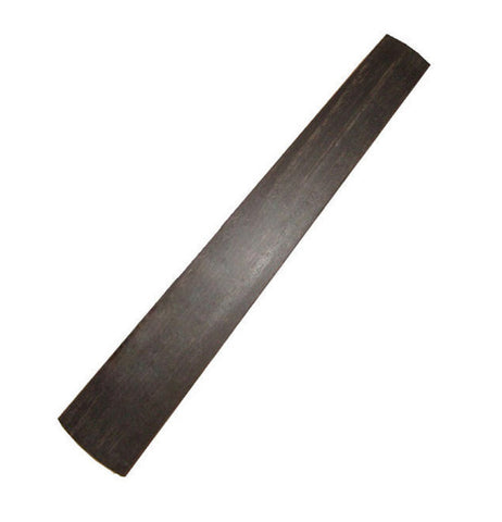 Buy Wholesale Professional Cello Ebony Fingerboard Different Sizes