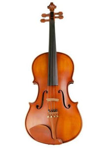 Buy Wholesale Professional Solid Spruce & Jujuebe Viola Different Sizes with Accessories