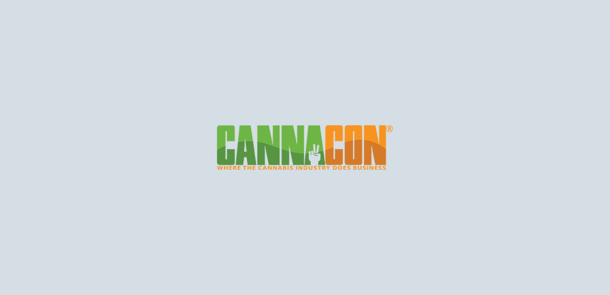 We will be at Boston CannaCon July 27th