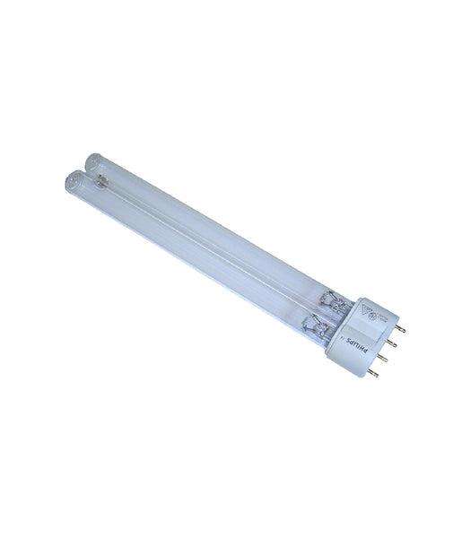 MJ Brunin DM900-0191 Germicidal UVC Lamp