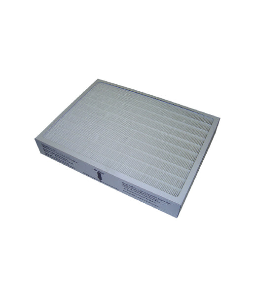 MJ Brunin DMH4-0400 True HEPA Filter