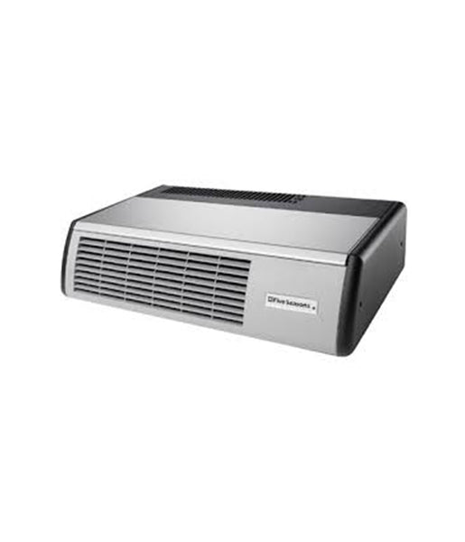 MJ Brunin 490AIV Tabletop Electronic Air Cleaner
