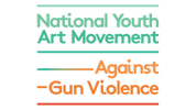 National Youth Art Movement Against Gun Violence