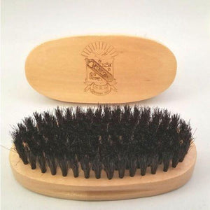 Phi Beta Sigma Brush