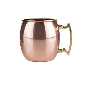 Drink Set -Moscow Mule