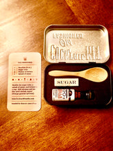 Pocket Size Cocktail Kits