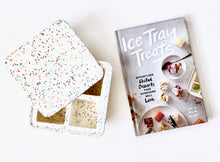 Ice Treats Gift Set