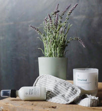 Self Care Set-Take Time To Unwind
