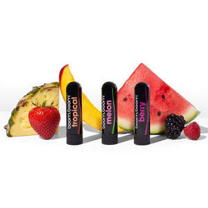Fruity Variety Pack - No Rocketscience BV