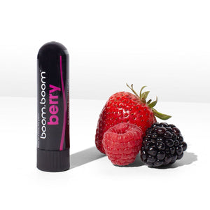 Fruity Variety Pack - BoomBoom Europe