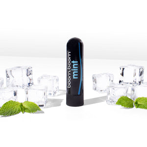 Mint Variety Pack - No Rocketscience BV