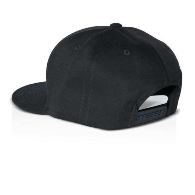 BoomBoom Snapback - No Rocketscience BV