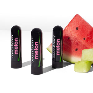 Melon Drop 3-pack - No Rocketscience BV