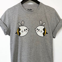 Load image into Gallery viewer, BOO BEES UNISEX T-SHIRT