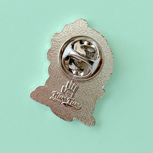 THESAURUS PIN