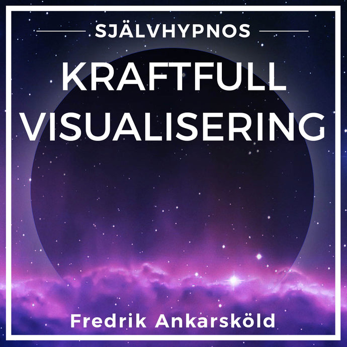 Kraftfull Visualisering