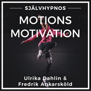MotionsMotivation