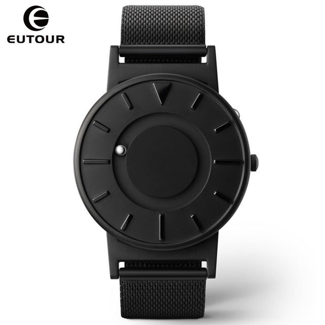 detail shenzhen with watch product for arabic horologe instructions alarm talking blind watches