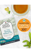 EARTH MAMA ORGANIC MORNING WELLNESS TEA