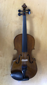 "3/4 ""Cremona"" Violin Outfit"