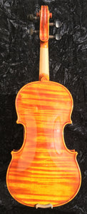 1/4 Violin Outfit (Unlabeled)
