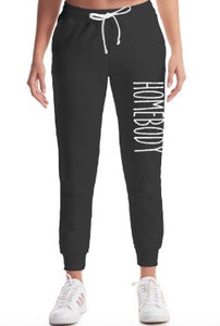 PREORDER Homebody bamboo sweatpants