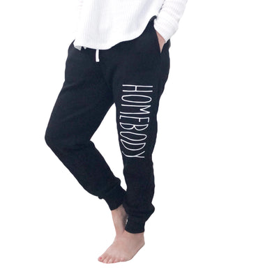 Homebody bamboo sweatpants