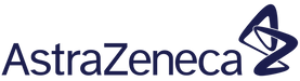 files/partner_Logo_AstraZeneca.png