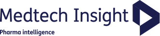 files/partner_Logo_Medtechinsight.png