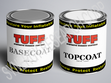 TUFF SRC Gallon Kit