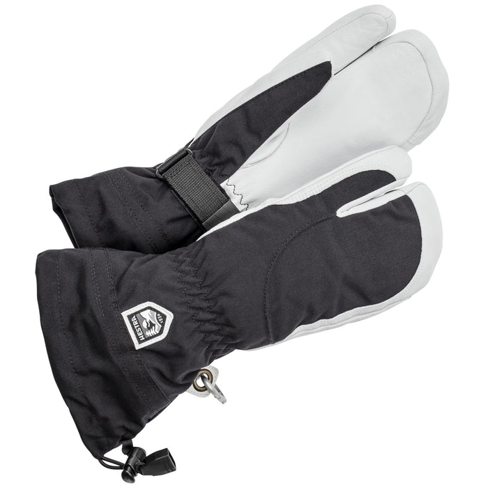 Hestra Womens Gloves And Mittens