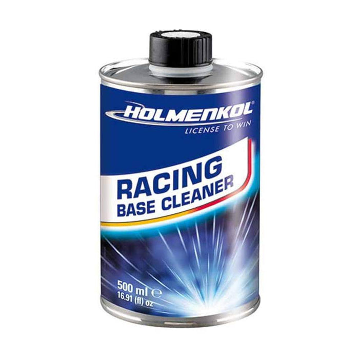 Holmenkol Base Repair Holmenkol Racing Ski Base Cleaner Wax Remover 500ml