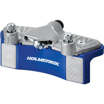 Holmenkol Edge Tools Holmenkol Side Wall Planer Pro Professional Ski and Snowboard Sidewall Cutter